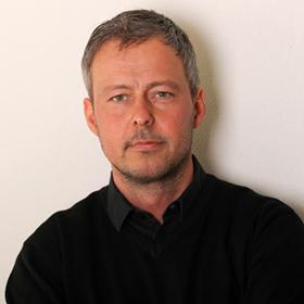 Joakim Lennartsson